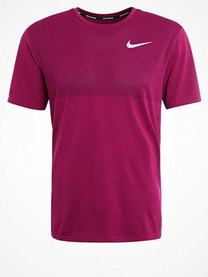 Sportkläder - Nike Performance RELAY Funktionströja lilac