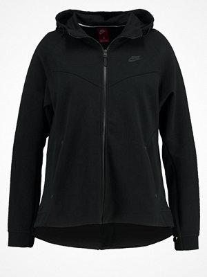 Nike Sportswear Kofta black