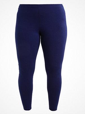 Nike Sportswear Leggings blue/grey