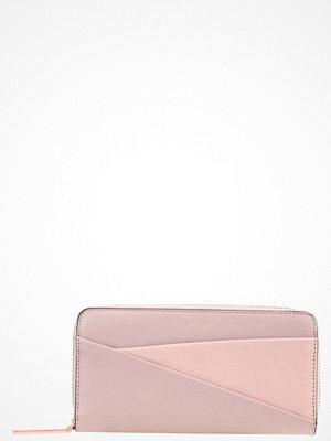 Calvin Klein Plånbok frappe