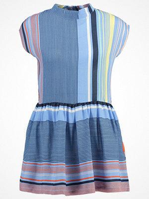 Karen by Simonsen NECESSARY  Tshirt med tryck blue