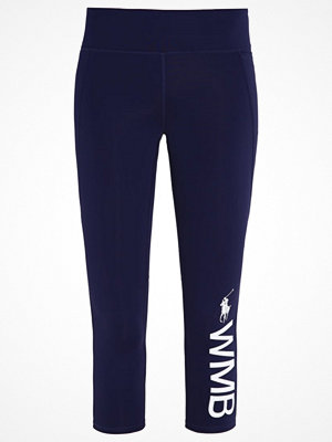 Polo Ralph Lauren Leggings french navy