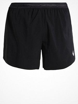 Sportkläder - Nike Performance Träningsshorts black/wolf grey/wolf grey