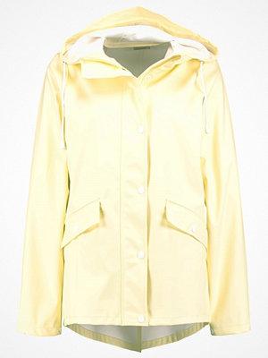 Vero Moda VMSUNDAY Parkas wax yellow