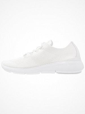 MICHAEL Michael Kors SKYLER TRAINER Sneakers white