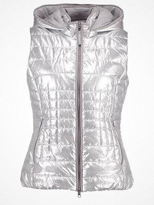 Västar - talkabout Väst ice silver shiny