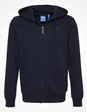 Street & luvtröjor - Adidas Originals Sweatshirt dark blue