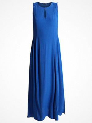 KIOMI Maxiklänning blue