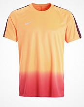 Sportkläder - Nike Performance CR7 SQUAD Tshirt med tryck tart/metallic silver