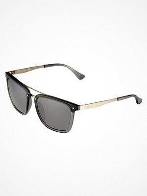 Solglasögon - Calvin Klein Solglasögon grey