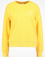 Vero Moda VMD Sweatshirt daffodil