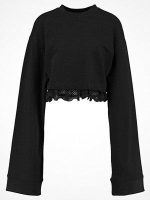 Fenty PUMA by Rihanna Sweatshirt black