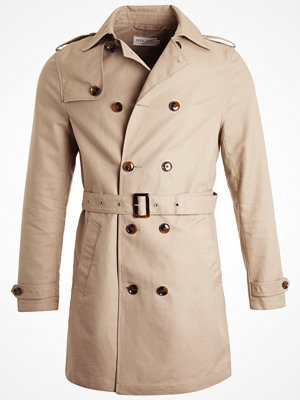 Trenchcoats - Pier One Trenchcoat beige