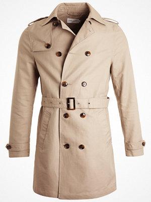 Pier One Trenchcoat beige