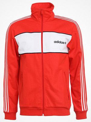 Sportjackor - Adidas Originals Träningsjacka corred