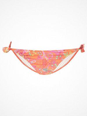 Cyell AZALEA Bikininunderdel fairytale