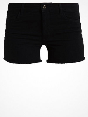Only ONLDENIM POWER Jeansshorts black