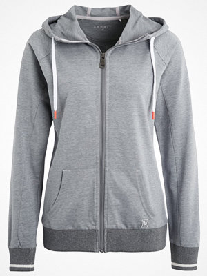 Esprit Sports Sweatshirt medium grey