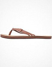 Rip Curl IVY Flipflops dark brown