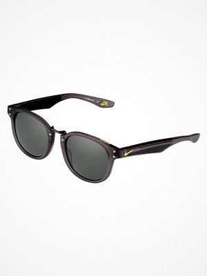 Solglasögon - Nike Vision ACHIEVE  Solglasögon dark grey