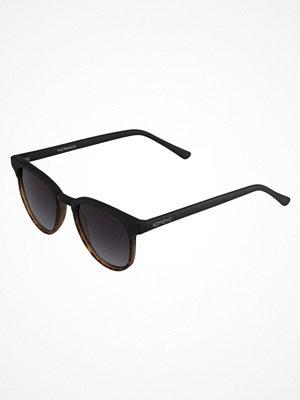 Komono FRANCIS Solglasögon matte black