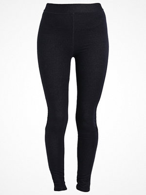 Leggings & tights - Dorothy Perkins Leggings blue