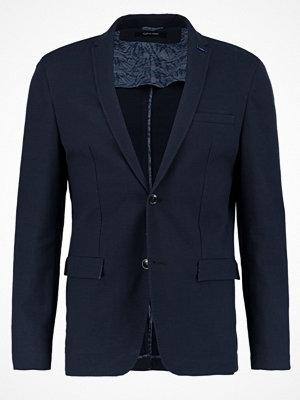 Kavajer & kostymer - Calvin Klein BARKO Kavaj blue