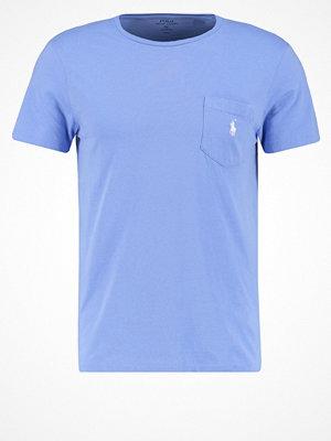 Polo Ralph Lauren CUSTOM FIT Tshirt bas harbor island