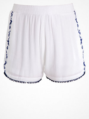 Even&Odd Shorts white