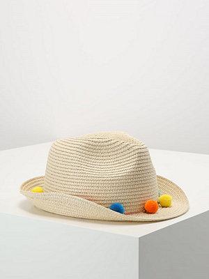 Hattar - Aldo HEARI Hatt natural