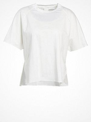 Only STUGISELA Tshirt bas snow white
