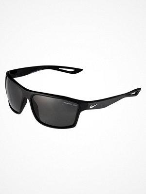 Solglasögon - Nike Vision LEGEND Solglasögon black
