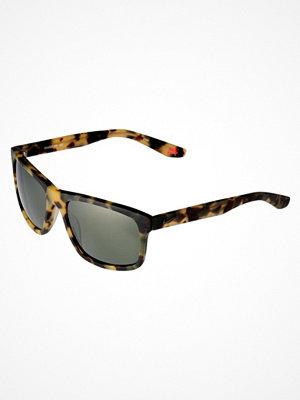Solglasögon - Nike Vision FLOW  Solglasögon brown