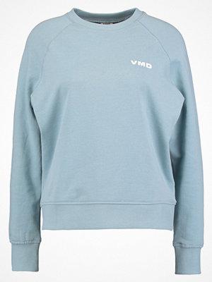 Vero Moda VMD ONECK LTD Sweatshirt tourmaline