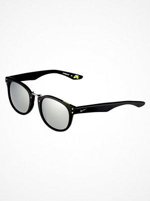 Nike Vision ACHIEVE  Solglasögon black