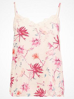 Only ONLLEMON Linne pink tint/prairie rose