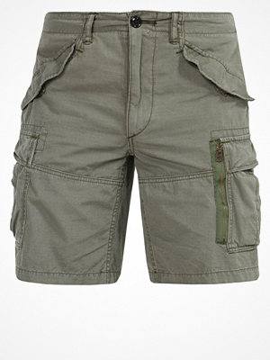 Shorts & kortbyxor - Polo Ralph Lauren Shorts mountain green