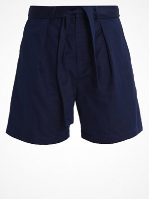 Polo Ralph Lauren KSA Shorts aviator navy