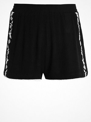 Even&Odd Shorts black