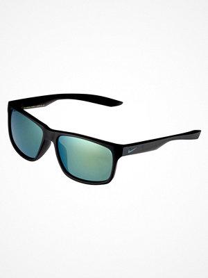 Solglasögon - Nike Vision ESSENTIAL CHASER Solglasögon black