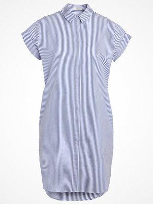 KIOMI Skjortklänning blue