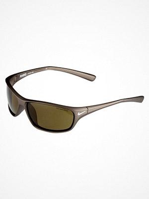Solglasögon - Nike Vision RABID  Solglasögon anthracite/outdoor lens
