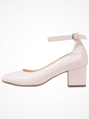 Peter Kaiser CHANTALL Pumps powder bello