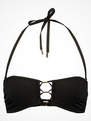 Calvin Klein Swimwear Bikiniöverdel black