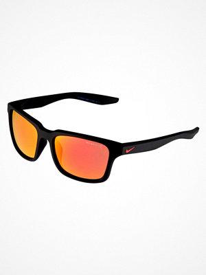 Solglasögon - Nike Vision ESSENTIAL SPREE Solglasögon black