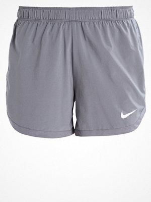 Nike Performance Flex  Träningsshorts cool grey/racer pink/white