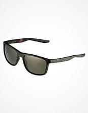 Solglasögon - Nike Vision UNREST  Solglasögon black