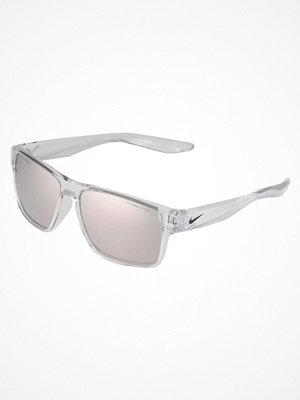 Solglasögon - Nike Vision ESSENTIAL VENTURE  Solglasögon light grey