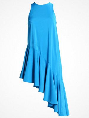 Topshop Sommarklänning blue