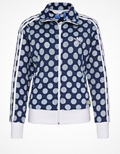 Sportkläder - Adidas Originals FIREBIRD Träningsjacka real blue/pearl opal